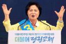 韩执政党狠批美国:我们够难了你们还施压!