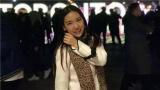 中国留学生在加拿大频遭诈骗