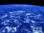 人类发送星际信号:25年后可能收到外星人回复