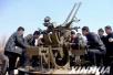 一年发射2000枚火箭弹!中国最神秘民间炮手藏在潍坊