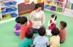 """哈市开展幼儿园""""大排查"""" 有损幼儿身心健康行为将被追责"""