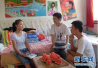 北京市学生本专科教育阶段资助政策盘点解读