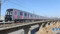 青岛2号线东段月底试运营 商圈房价将有这些变化