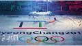 韩国究竟要军演还是要冬奥会?仍在犹豫…