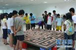 山东取消省教育厅211、985的组织实施职责