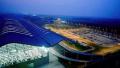 郑州又一国字头示范区实施方案 地铁10号线在这建
