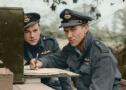 直视人心的二战照片