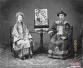 100年前的真实中国,画风跟电视剧里的不一样啊!