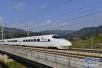大连北至丹东多趟列车明年1月10日起停运