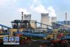 提质增效 山东省专业化工园区认定标准出炉