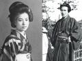 日本富家子死后还有人殉情