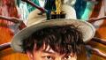 《卧底巨星》、《无问西东》……2018电影能否开门红?
