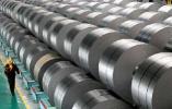国内钢价跌幅扩大 进口铁矿石价格盘整