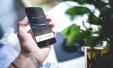 2017年河南10笔支付9笔用手机 移动支付撬动社会大潜能