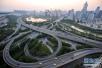 济宁9个国省道大中修工程竣工 327国道更好走了