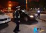 临沂市公安局交警支队发布13人终生禁驾人员名单
