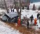 一次5死7伤的毕业旅行:北林大学生雪乡车祸始末