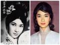 曾被誉为东方最美女星 却因挑错男人31岁香消玉殒
