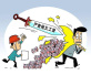 严查拖欠工资!河南公布一批2017年重大劳动保障违法案