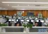 向山东省省直单位政务服务事项提意见 可以拨12345