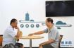 洛阳计划建成10个医养结合智慧型社区养老服务中心