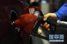 机构:油价上涨不会影响欧佩克减产计划