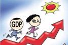 2017年黑龙江城镇居民人均可支配收入27446元
