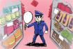中消协发布春节十大消费预警 提防低价旅游高价兜售保健品