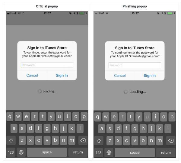苹果更新系统允许用户选择是否降频运行,还新增两项强大功能