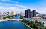 """徐州3年目标确定 力争经济总量尽快挺进""""万亿元城市"""""""