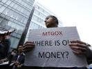 加密货币是一场泡沫吗?这些风险值得警惕!