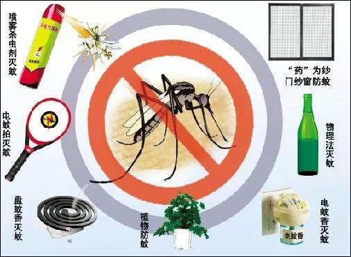 金沙网上娱乐:南京疾控提醒:境外回国要谨防疟疾缠身