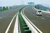 湖北交通基本恢复正常 部分高速路段管制限行