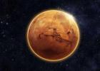 """45亿年了,火星将进行首次""""体检"""""""
