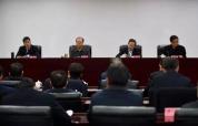 王战营任郑州市委副书记 程志明不再担任
