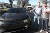 拜腾汽车与知名科技公司合作 进军自动驾驶领域