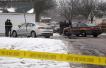 """俄亥俄州枪击案两名警察殉职 美国何时跳出涉枪""""重灾区"""""""