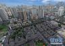漯河撤销俩城关镇 设立街道实行城市管理体制