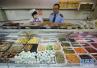 山东发布9批次不合格食品 消费者春节期间要格外注意