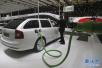 中国调整完善新能源汽车推广应用财政补贴政策