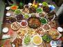 """一顿年夜饭,剩菜吃一周?小心肠胃""""闹新春""""!"""