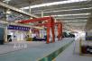 甘肃建投新能源科技股份有限公司建设项目稳步推进