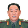 首任朝侦查总局局长因何事访韩 韩议员要求绞死他
