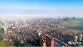 中央和京津冀3地都开会了,雄安新区要启动一批重大项目