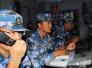 中国最强驱逐舰舰长 当选全国人大代表