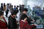 黑龙江省10类高值医用耗材 下月起平均降价两成