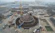 与改革开放40年同步 中国核电技术实现强势逆袭