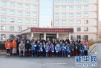 武汉公布首批研学旅行试点学校 104所中小学入选