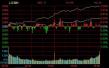 收评:沪指涨0.57%站上3300 创业板放量涨逾3%