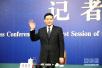 肖亚庆:突出主业、突出实业是央企2017年的特点